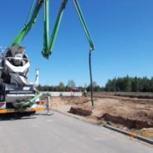 16.-ws-1-wbudowanie-betonu-niekonstrukcyjnego-250x250.jpg