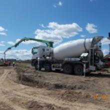 18.-ws-2-wbudowanie-betonu-niekonstrukcyjnego-250x250.jpg