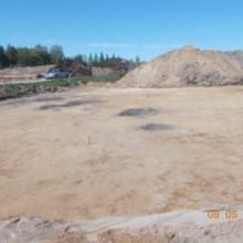 26.-stanowisko-archeologiczne-km.-2400-suwalki-stan.52-azp-16-84.26-250x250.jpg