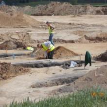 27.-stanowisko-archeologiczne-km.-2400-suwalki-stan.52-azp-16-84.26-250x250.jpg