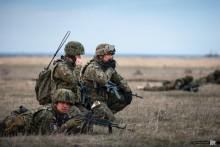 WKU. Kwalifikacje do zawodowej służby wojskowej on-line