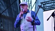 Jan Chojnacki odszedł z Trójki. Co dalej z radiowym patronatem nad Suwałki Blues Festivalem?