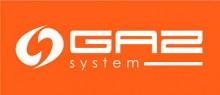 GAZ-SYSTEM przekłada na inny termin spotkania w sprawie inwestycji
