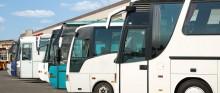 Koronawirus z ruchem kołowym. Autobusy i busy wjadą do Polski