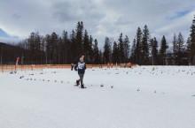 Narciarstwo. Suwalczanie z kwalifikacjami na Światowe Zimowe Igrzyska Olimpiad Specjalnych [zdjęcia]