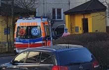 W Warszawie zmarł 37-letni mężczyzna. To 33. ofiara koronawirusa w Polsce