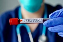 Trzy nowe przypadki koronawirusa w województwie - z Łomży i powiatu łomżyńskiego, w kraju 16 ofiar