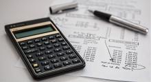 Ile zapłacę za kredyt? 3 kroki do realizacji marzenia