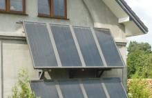Fundusze Norweskie. Pieniądze na energię odnawialną, efektywność i bezpieczeństwo energetyczne
