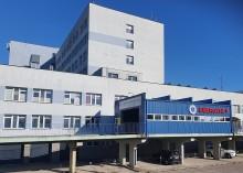 Harcerze apelują: zrzućmy się na respirator dla suwalskiego szpitala