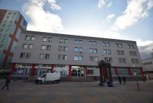 Koronawirus. Ograniczony dostęp do Urzędu Skarbowego w Suwałkach, PIT-y i dokumenty do urny
