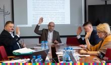 Zarząd Województwa i Suwalsko-Sejneńska LGD. Ponad 800 tys. dla ośrodka w Brodzie Nowym