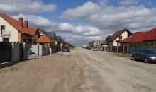 Suwałki. Za ogródkami działkowymi powstaną ulice, a dwie na osiedlu Piastowskim będą remontowane