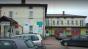 Gmina Szypliszki. Biblioteka w Słobódce zostanie połączona ze świetlicą w Szypliszkach