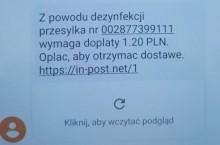 Pierwsze oszustwa na koronawirusa. Białostoczanka omal nie straciła 35 tys. zł
