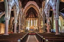 Kościół w czasie epidemii. Zmiany w korzystaniu z sakramentów, pogrzebach, nabożeństwach
