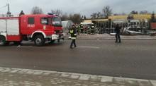 Wyrok w sprawie wybuchu bimbrowni przy ul. 24 Sierpnia w Suwałkach