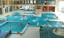 Tylu zakażeń jeszcze nie było: w Polsce 9 662, w Suwałkach 30. Co z tymi siłowniami i basenami?