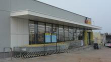 W piątek sklepy sieci Biedronka czynne nawet do 2.00 w nocy. Także w Suwałkach