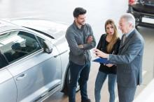 Jak wypożyczyć samochód i ile to kosztuje?