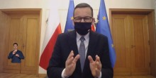Polska bije smutny rekord, a u nas 16 nowych zakażeń. Nowe obostrzenia, zdalna nauka, zakaz wesel
