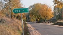 Zakończył się remont drogi powiatowej Wiżajny - Smolniki- Sidory [zdjęcia]