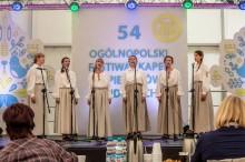SOK zaprasza zespoły i solistów do udziału w Przeglądzie Muzyki Tradycyjnej Suwalszczyzny