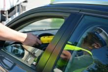 Pijani kierowcy na drogach Suwalszczyzny. Jeden przysypiał, bo miał prawie 3 promile