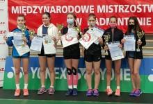 aleksandra_wilczewska1.jpg