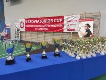 mazowia_cup1.jpg