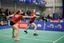 Sześć medali zawodników SKB na Mistrzostwach Polski Młodzieżowców i Juniorów