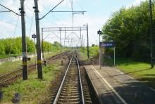 Pozwolenie na kolejny odcinek Rail-Baltica. Z Białegostoku do Warszawy w 90 minut