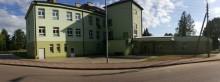 Interreg Polska -Litwa. Trzy kolejne zaakceptowane projekty, ponad milion zł dla szpitala w Sejnach