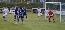 Wigry Suwałki – Olimpia Elbląg 2:1. Optymistyczna inauguracja sezonu w 2 lidze [wideo i zdjęcia]