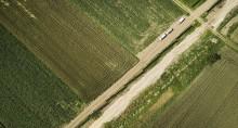 Gazociąg Polska–Litwa szansą na rozwój Suwalszczyzny