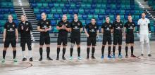 Browar Północny Futsal Team zagra kolejny mecz. Tym razem w hali OSiR