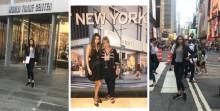 Konkurs Fresh Faces World – casting w Suwałkach. Dla przyszłych modelek i modeli