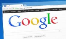Czy sklep internetowy powinien inwestować w pozycjonowanie?