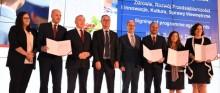 Fundusze Norweskie dla przedsiębiorców i obywateli. Ruszają nabory wniosków