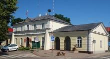 Radni Sejn odłożyli nadanie tytułu Honorowego Obywatela byłemu Konsulowi Republiki Litewskiej