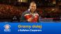 Rafał Czuper ze wsparciem Fundacji Sport Twoją Szansą i srebrnym medalem Prezydenta RP