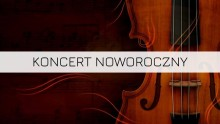 Koncert Noworoczny w Dowspudzie