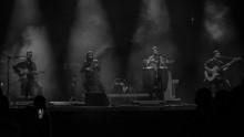 PECTUS. Koncert świąteczno-noworoczny IPG w Suwałkach