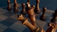 Szachy. 300 szachistów z całego świata zagrało na 300-lecie Suwałk