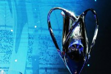 Ślęza Wrocław - Wigry Suwałki w I rundzie Totolotek Pucharu Polski