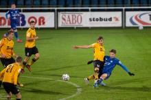 GKS Katowice wygrał ze Stalą Rzeszów i awansował do 1 Ligi. Wigry Suwałki walczą o 3. lokatę