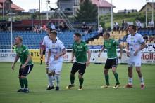 GKS Bełchatów nie otrzymał licencji na grę w Fortuna I lidze