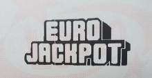 Eurojackpot. Gracz z Mazowsza trafił ponad 96 mln zł