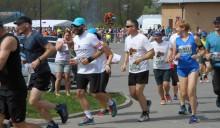 IV Półmaraton Doliną Rospudy i Filipowski Bieg Jaćwinga. To już w tę niedzielę