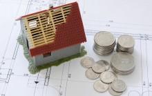 Jak zaciągnąć kredyt gotówkowy?